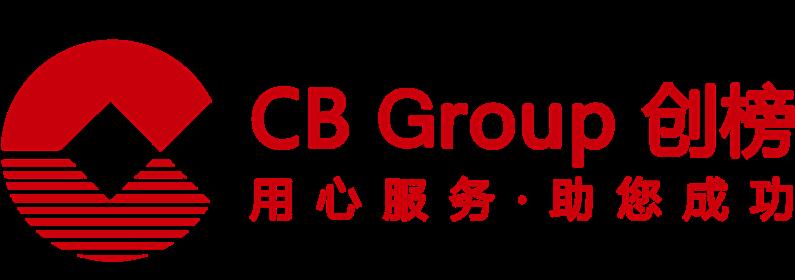 创榜科技(浙江)股份有限公司logo
