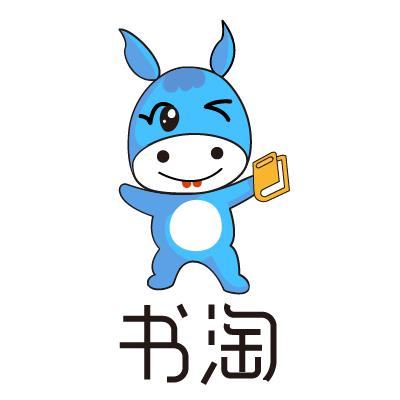 �V州卓奇雅�W�j科技有限公司logo
