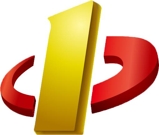 佛山市顺德区中体管理有限公司logo