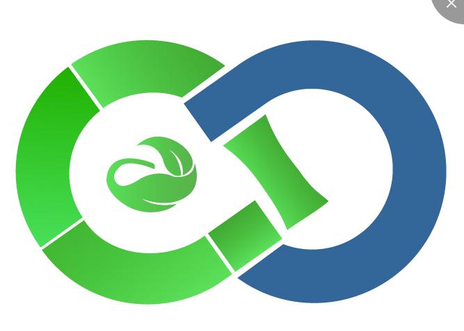 郑州竹叶网络科技有限公司logo