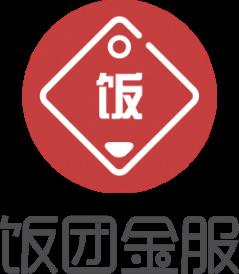 北京致行资产管理有限公司logo