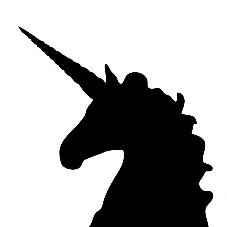 广州市百马树商务服务有限责任公司logo