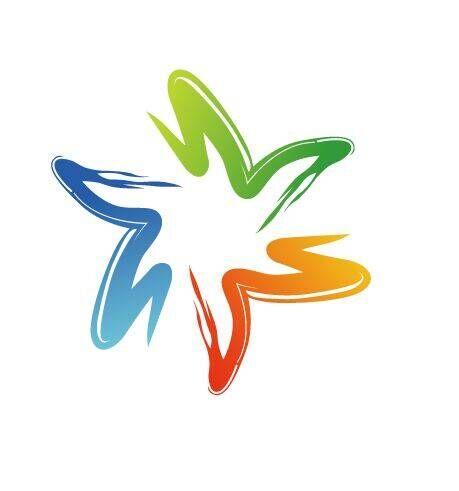 杭州善文信息科技有限公司logo