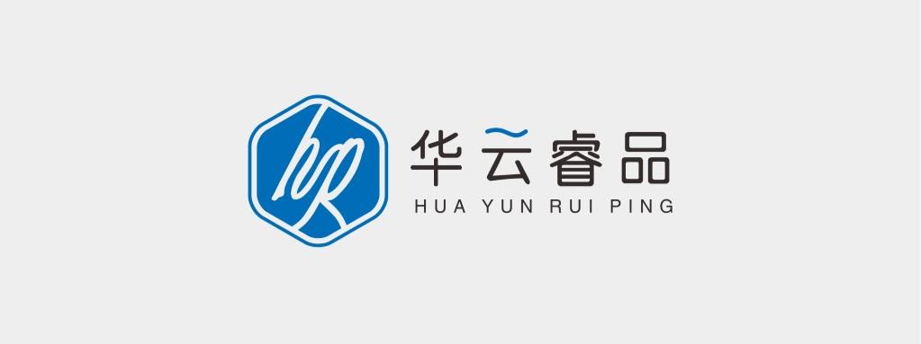 深圳华云睿品科技有限公司logo