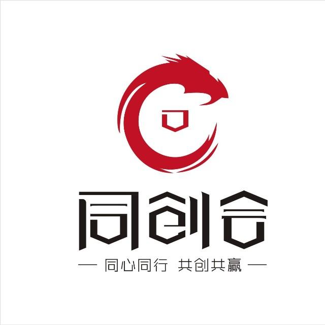 同创会(北京)企业管理咨询有限公司logo