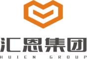 广西汇恩实业有限公司logo
