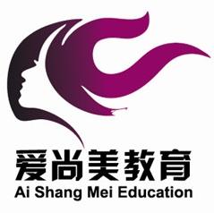 成都�凵忻烂廊菝腊l化�y美甲培��W校logo
