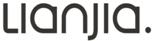 四川链家房地产经纪有限公司汇源南路分公司logo