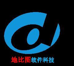 青岛地比图软件科技有限公司logo