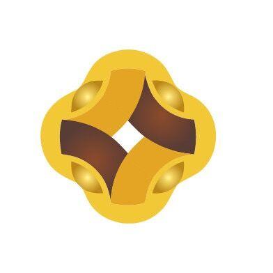 广州众旭行资产管理有限公司logo