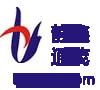 北京市静鑫通茂机械设备有限公司logo