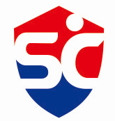 深圳前海运动保网络科技有限公司logo