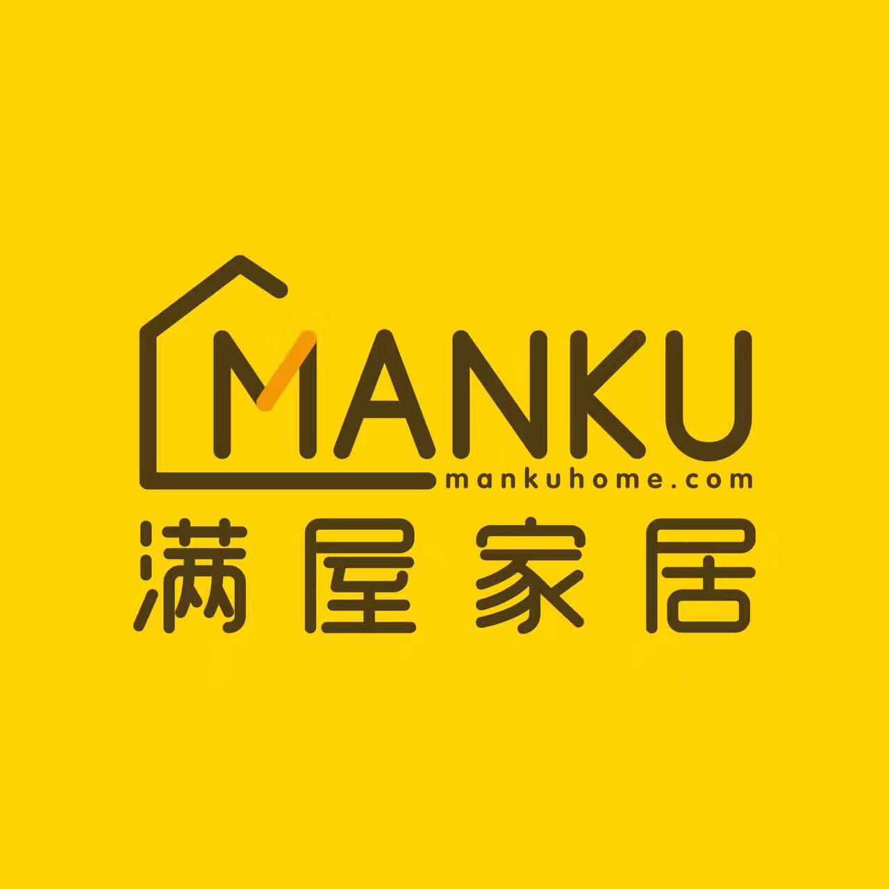 杭州巨梦科技股份有限公司logo