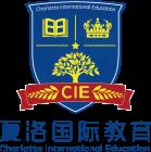 广州夏洛教育信息咨询有限公司logo