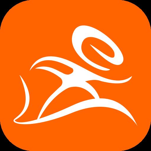 杭州天细网络科技有限公司logo