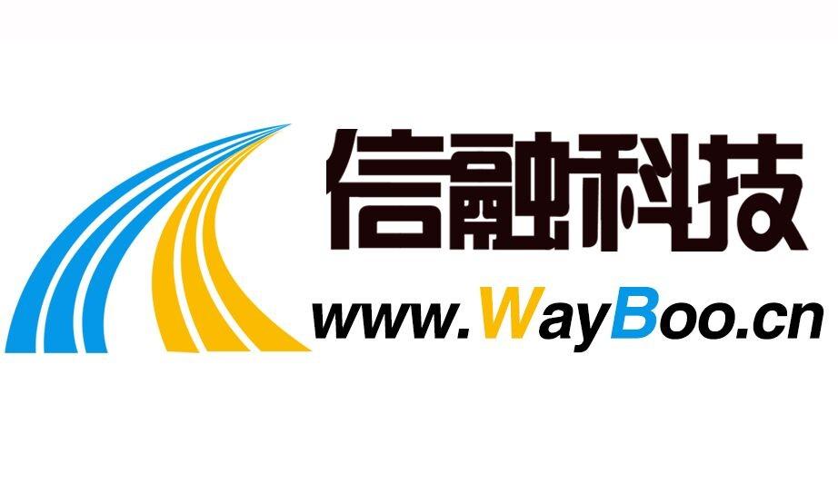 云南中工信融logo