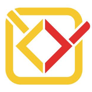 西安卡盟网络科技有限公司logo