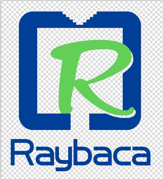 安徽瑞佰��物�科技有限公司logo