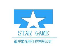 重�c星逸辰科技有限公司logo