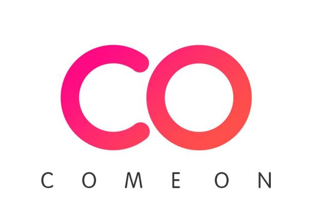 杭州来呗人力资源管理有限公司logo