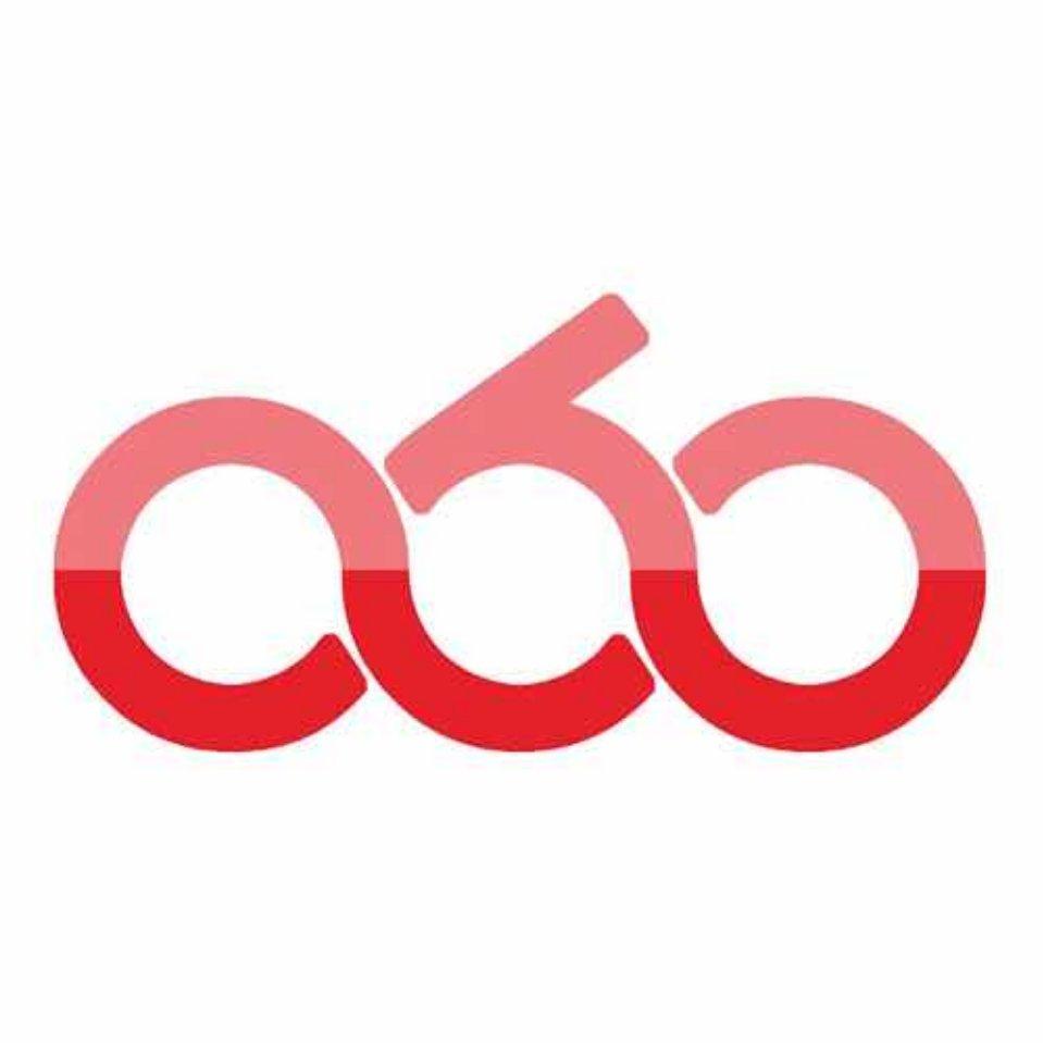 八六八八科技(深圳)有限公司logo