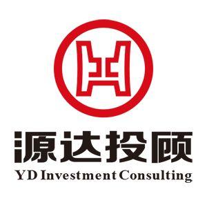 河北源达证券投资顾问股份有限公司青岛市南区分公司logo