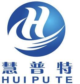 北京慧普特科技有限公司logo