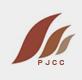 �V州市品建信息科技有限公司logo
