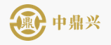 深圳中鼎兴基金管理有限公司logo