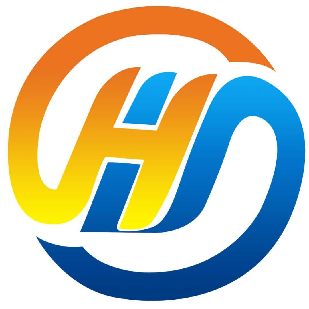 广州海望教育科技有限公司logo