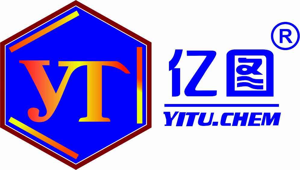 肇�c�|�D化工有限公司logo