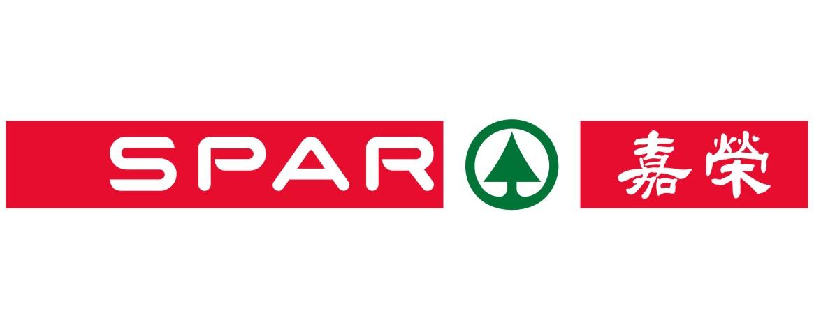 �|莞嘉�s超市有限公司logo