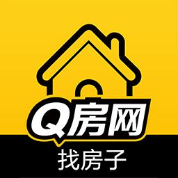 佛山云房���信息技�g有限公司南海�f�_�V�龇止�司logo