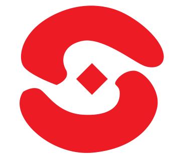 深圳市远晨科技有限公司logo
