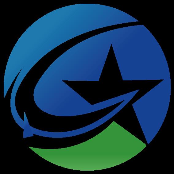 泉州宏星网络科技有限公司logo