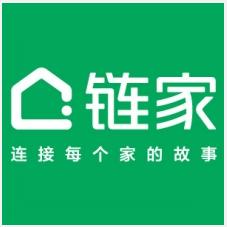 �V州�家logo