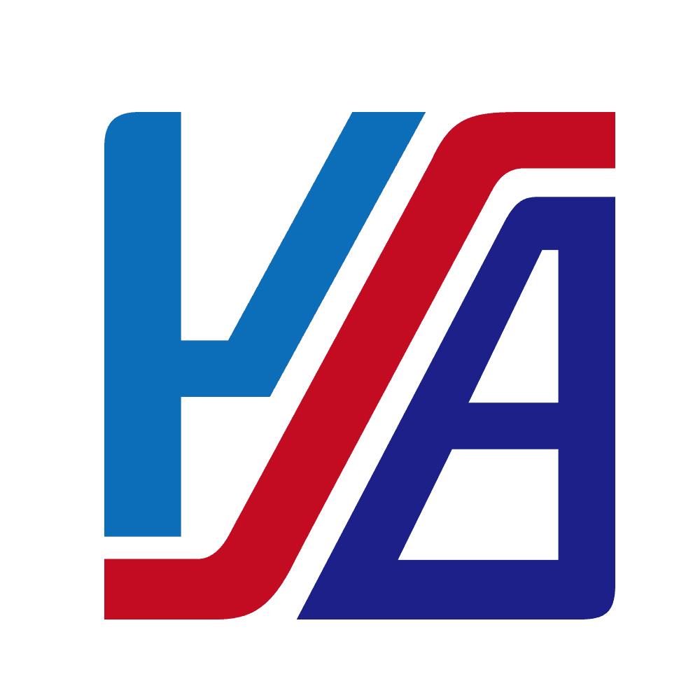 深圳市友邦知识产权服务有限公司logo图片