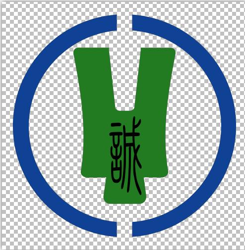 成都成亿诚商务信息咨询有限公司logo