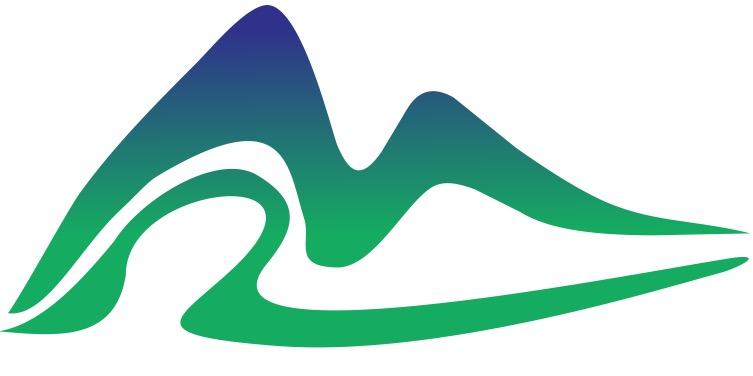 武汉梦然广告有限公司logo