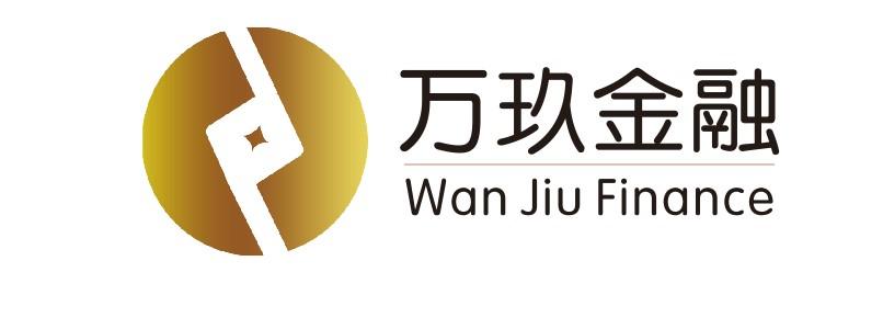 �V州�f玖商�辗��沼邢薰�司logo