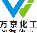 �V州�f京化工科技有限公司logo