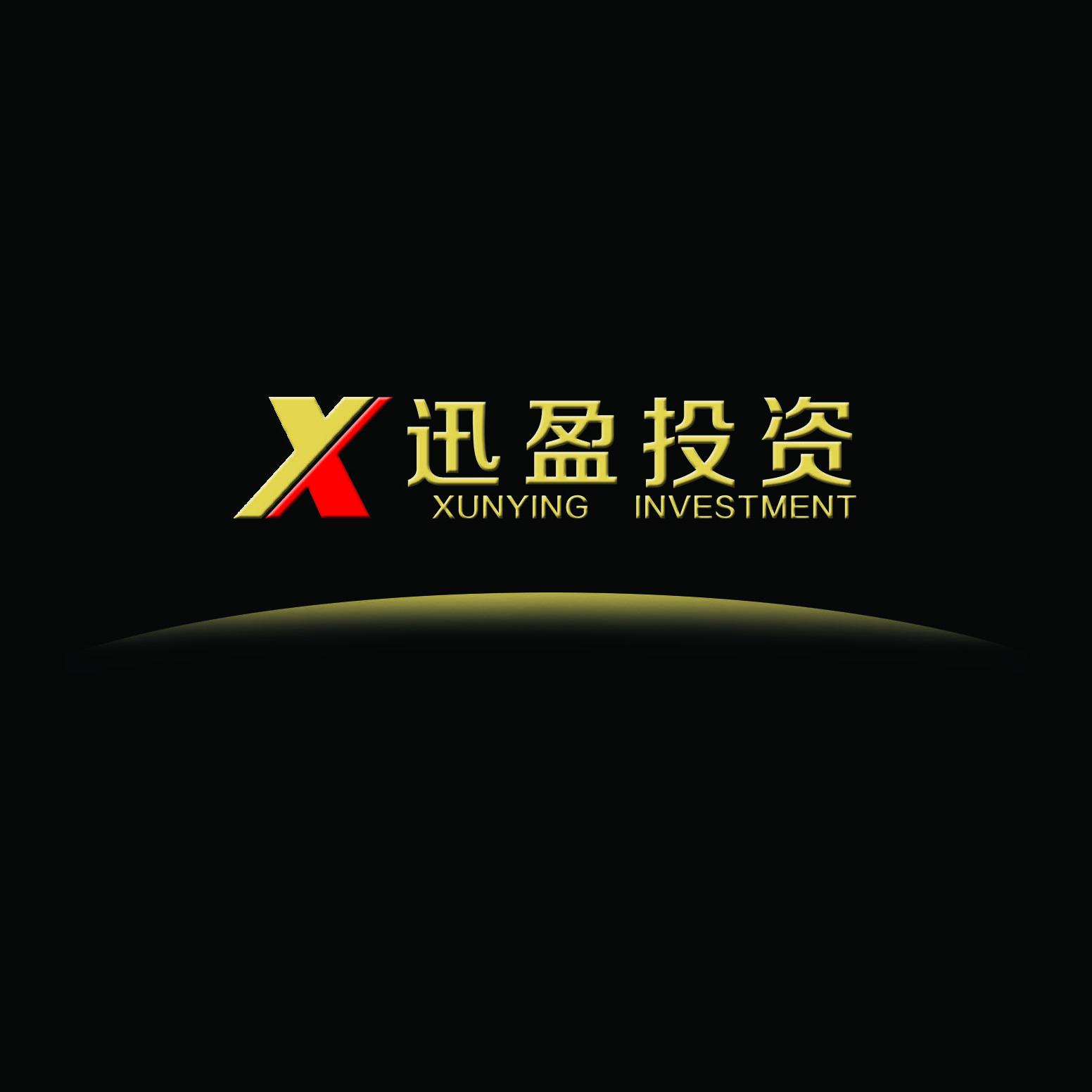 广州迅盈投资有限公司logo