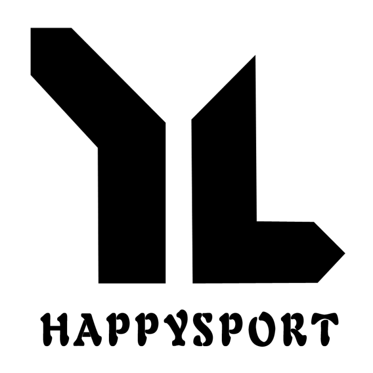上海愿乐体育发展有限公司logo