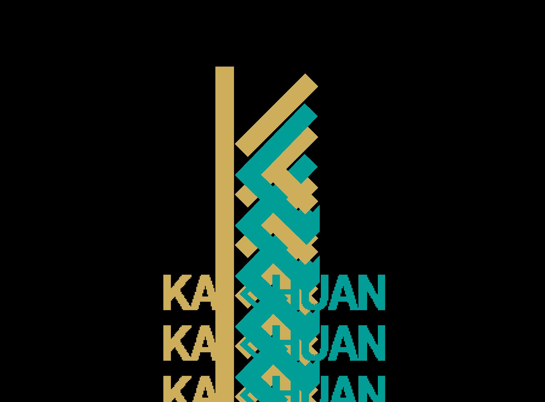上海开川互联网科技有限公司logo