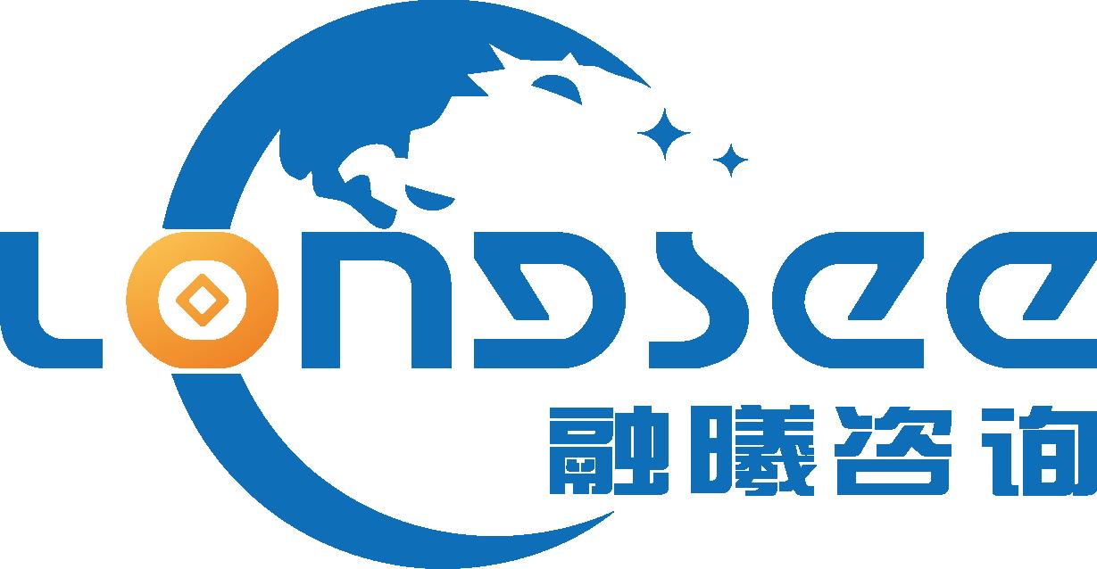上海融曦企业管理咨询有限公司logo