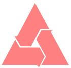 上海三角地食品有限公司logo