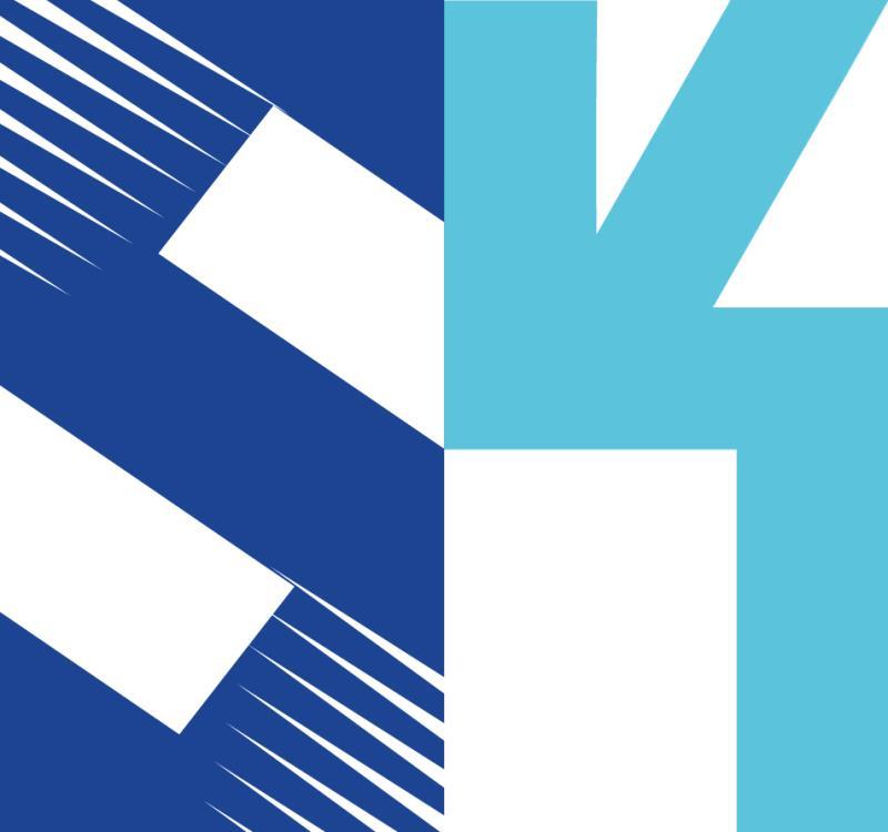 广东松科智能科技有限公司logo