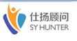 上海仕扬企业管理咨询有限公司logo