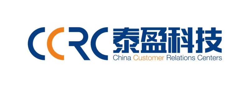 江苏泰盈信息服务有限公司logo