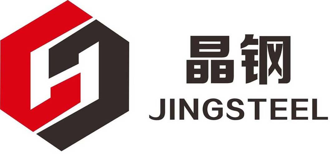 山东晶钢信息科技有限公司logo